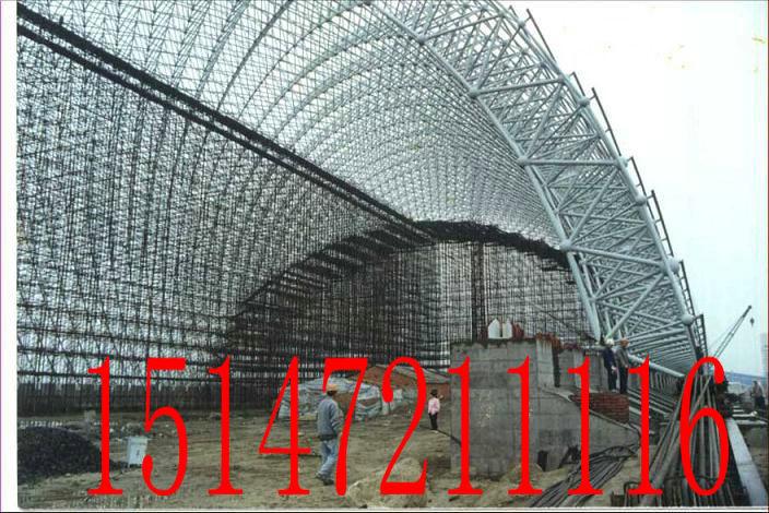 包头网架|包头钢结构|包头玻璃幕墙