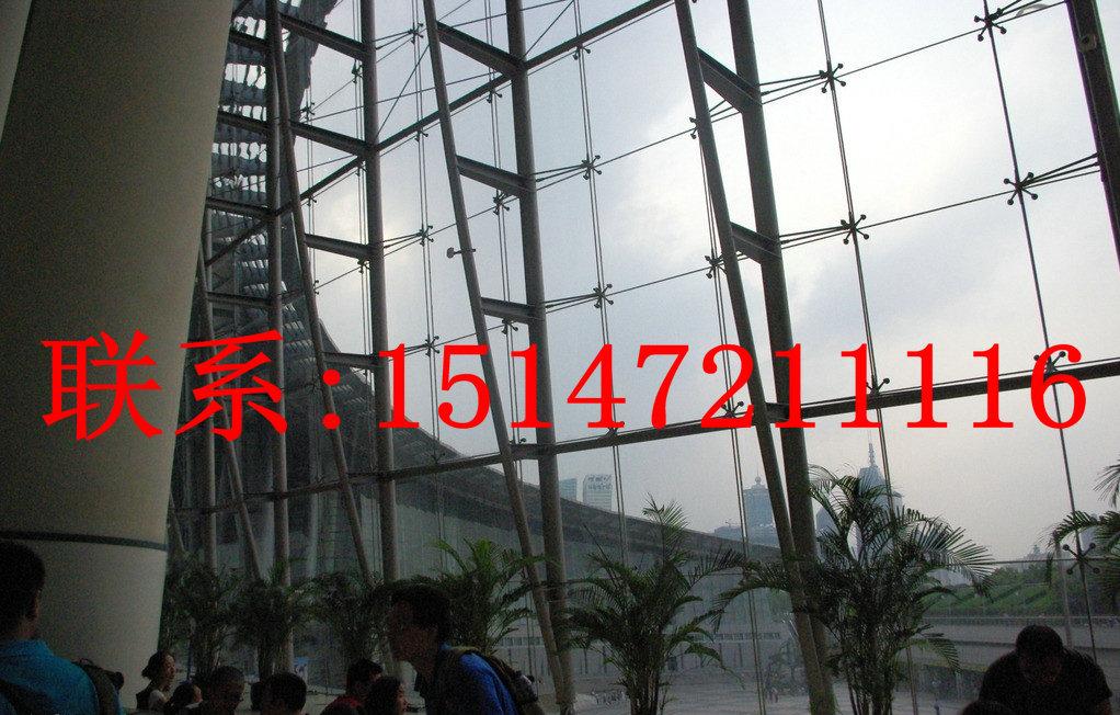 榆林玻璃幕墙,榆林球形网架,榆林钢结构公司,榆林钢结构加工厂家,内蒙古远拓幕墙装饰有限公司