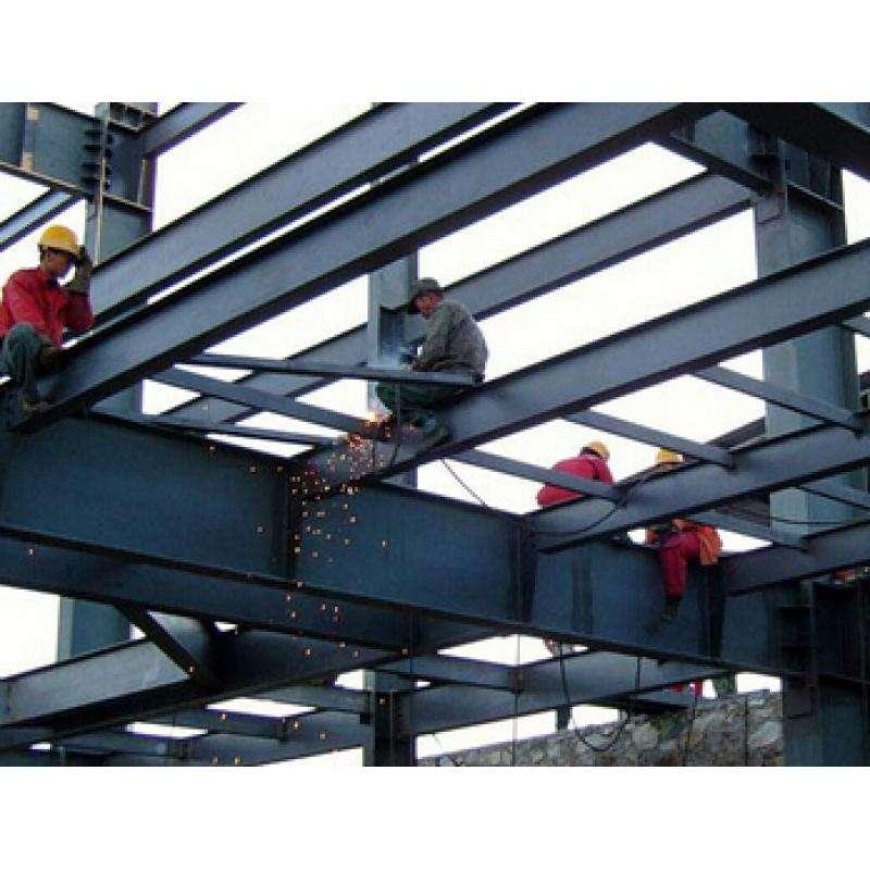 呼和浩特玻璃幕墙,呼和浩特钢结构公司,呼和浩特球形网架,呼和浩特钢结构加工厂家,内蒙古远拓钢结构幕墙有限公司